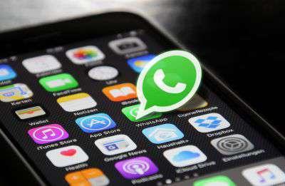 Photo of Whatsapp Depleting Batteries of OnePlus Smartphones