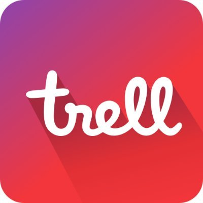 Trell The Video Pinterest Of India