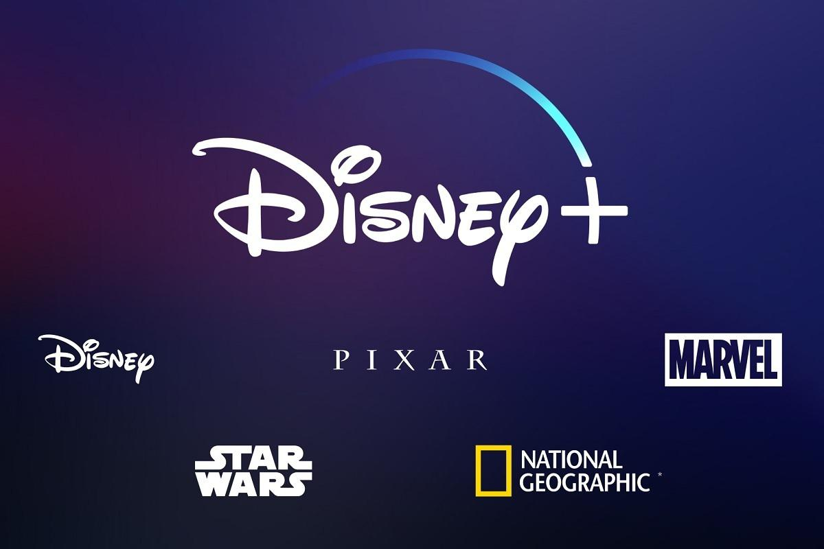 Photo of With Ten million Count Disney+ Goes Beyond Expectation