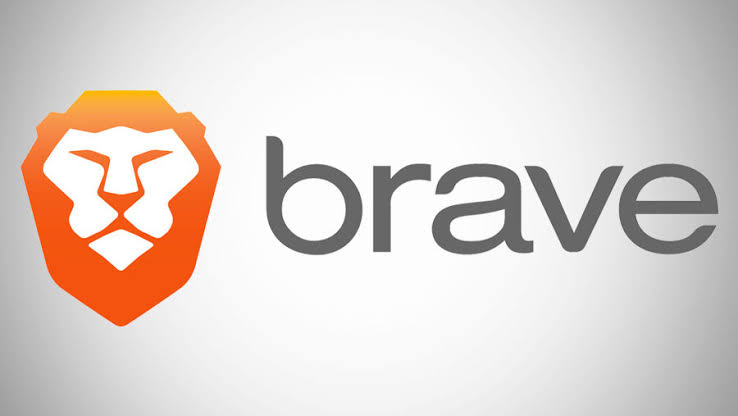 Photo of Privacy based Brave Browser  Review