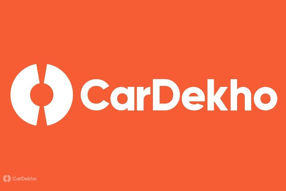 Cardekho To Expand Across South East Asia