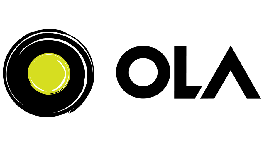 Photo of Ola At Top 4 Most Downloaded App Globally