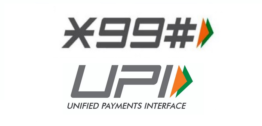 Photo of How to Make UPI Payments Without the Internet?