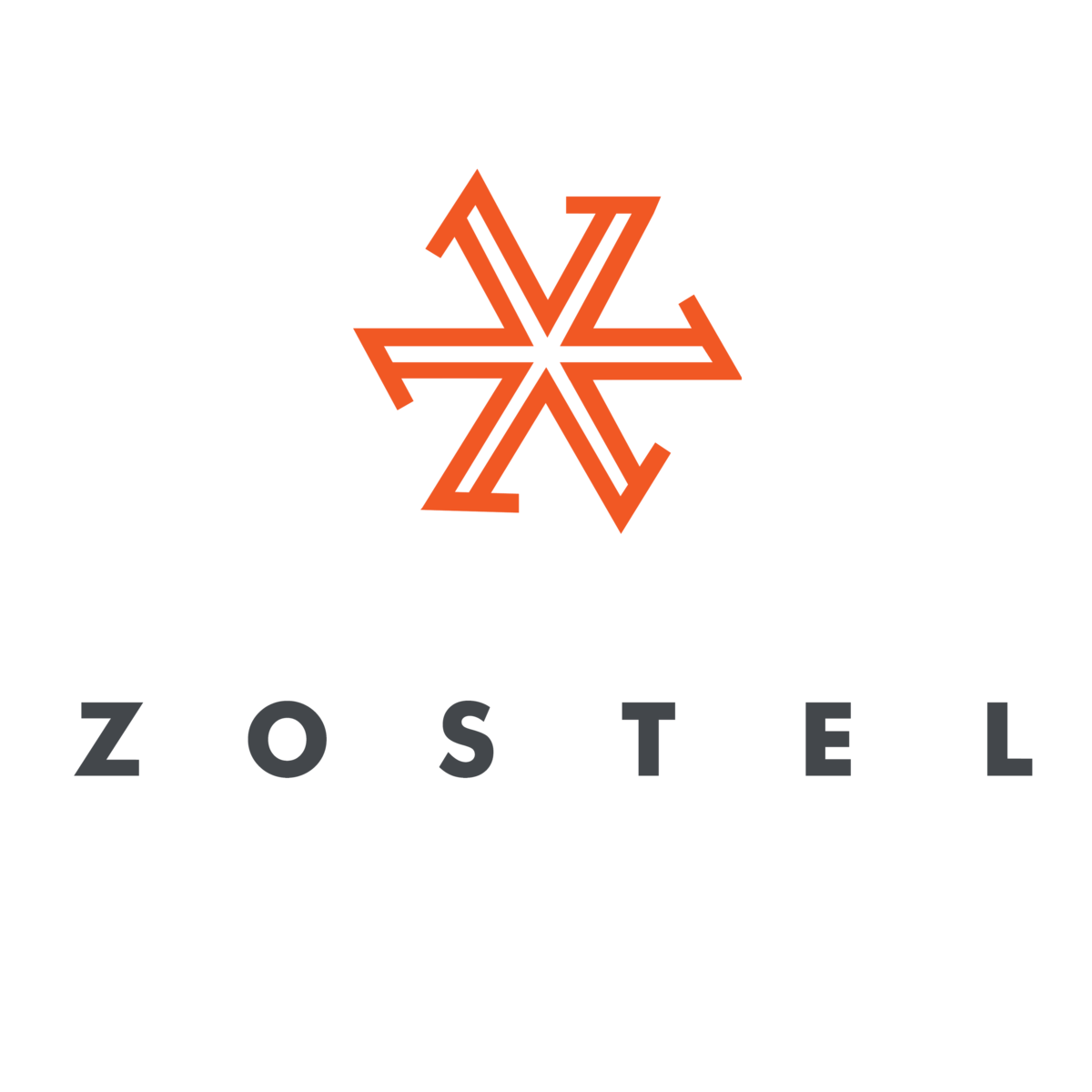 Photo of Zostel The Hostel Version Of OyoRooms