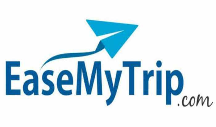 Photo of EaseMyTrip files papers with Sebi for IPO, To Raise 510 cr
