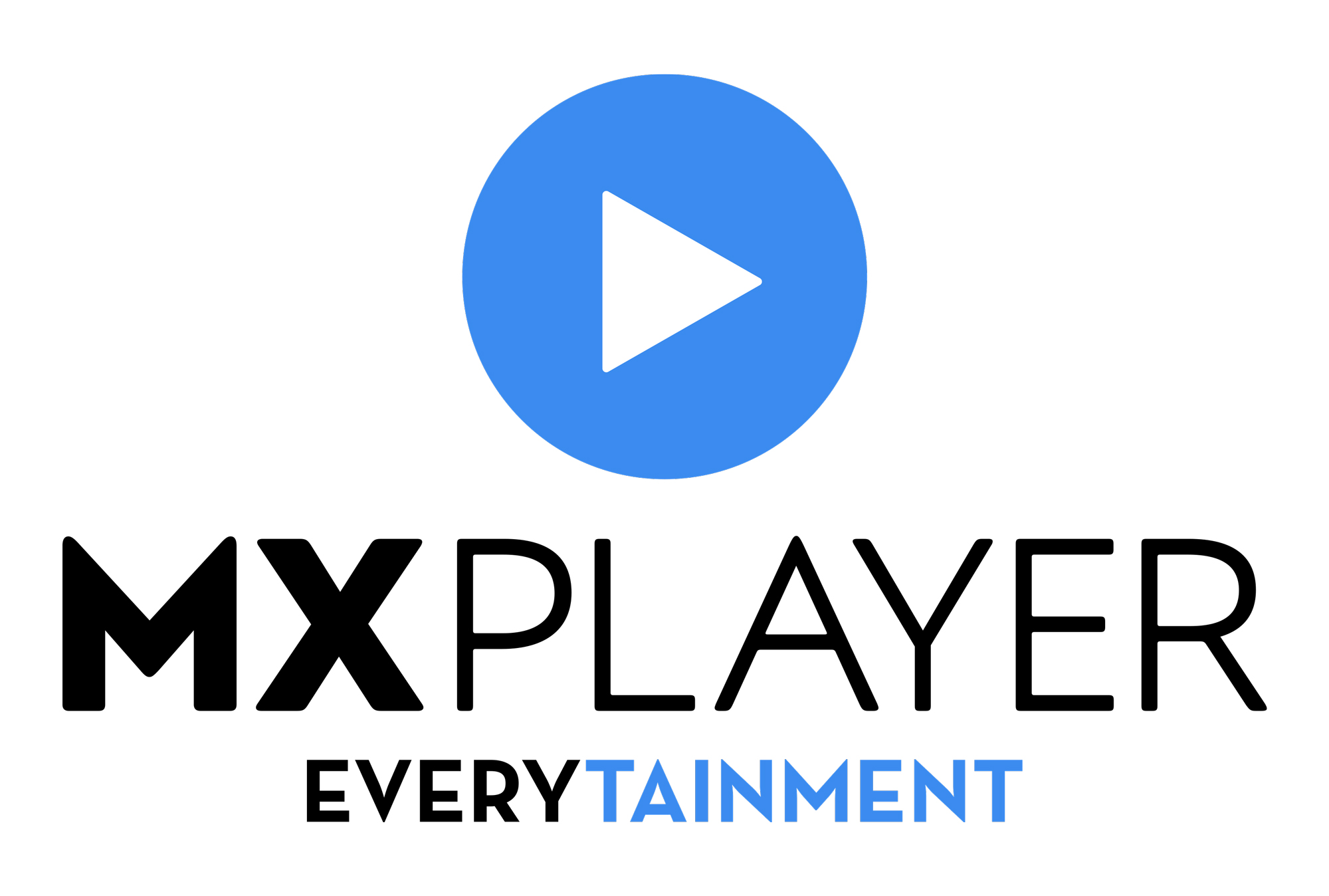Photo of MX Player The Latest Entry From OTT Platform In India