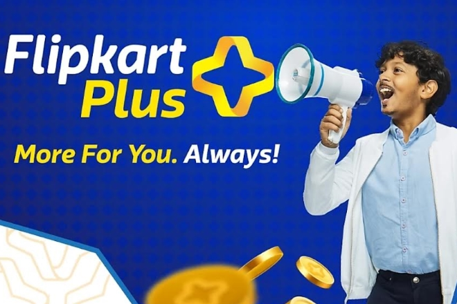 Photo of How to Get Free Flipkart Plus for Students?