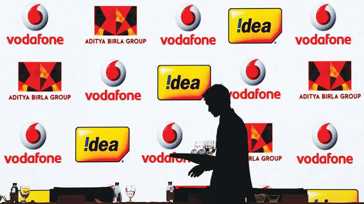 Photo of Vodafone Idea Remove FUP Charges | Jio States it's the Most Economical