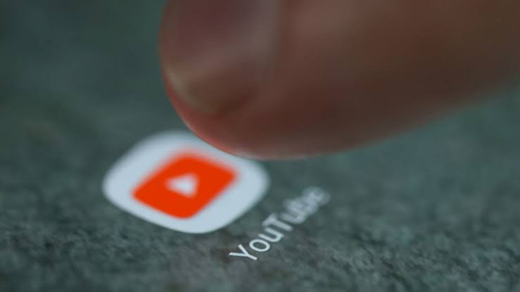 YouTube Now Offers Copyrighted Claim Removal Tool
