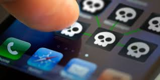 Photo of Smart Krampus 3PC malware – iPhone user's at risk
