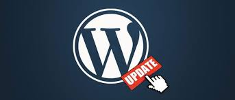 Photo of WordPress latest version 5.3.1 released – Update now