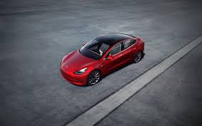 Photo of Telsa model 3 | Review | Performance | Price