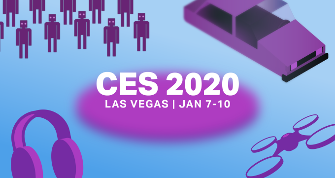 Photo of The Best At CES 2020