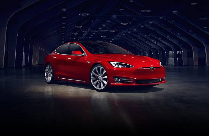 Tesla Vehicles Will Talk Soon; Musk Announced