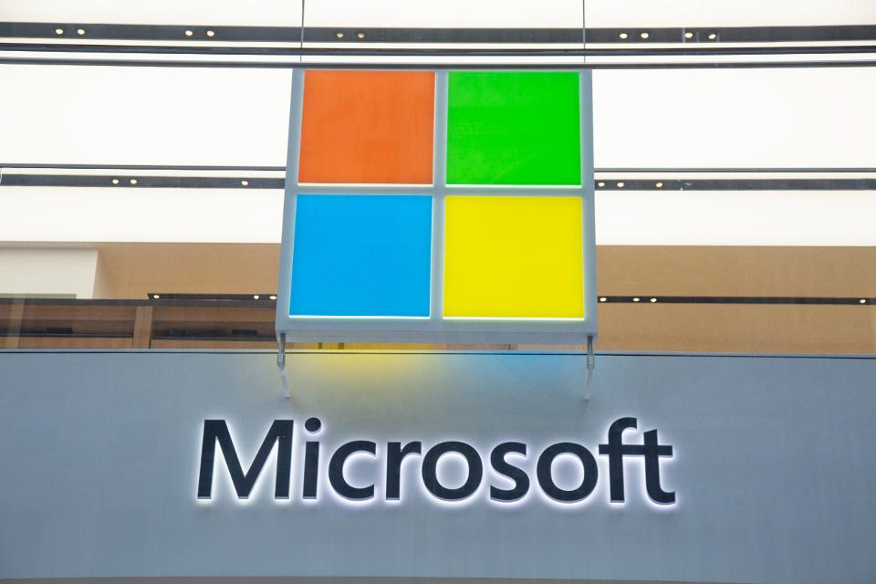 Photo of Microsoft Data Breach: 250 million customers data exposed online