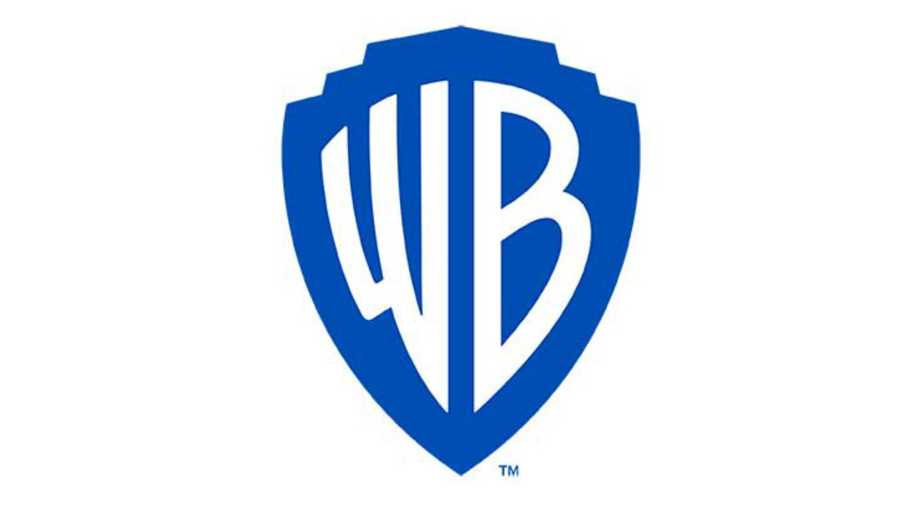 Photo of Warner Bros Partnering with with AI company  to Predict Film Success
