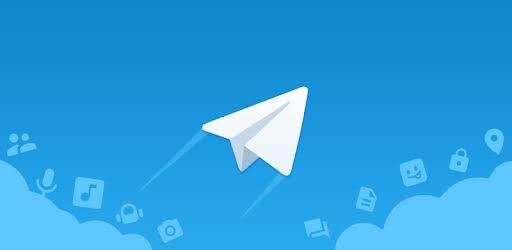Photo of WhatsApp VS Telegram: WhatsApp Is Dangerous, Says Telegram CEO