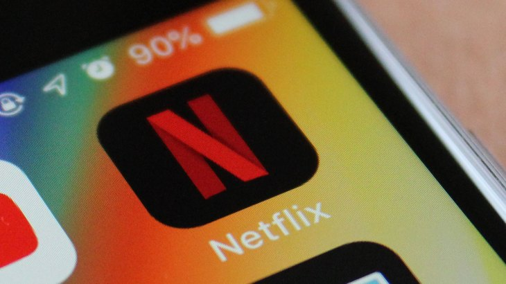 Netflix Offering First Month at Rs.5 in India | A New Test