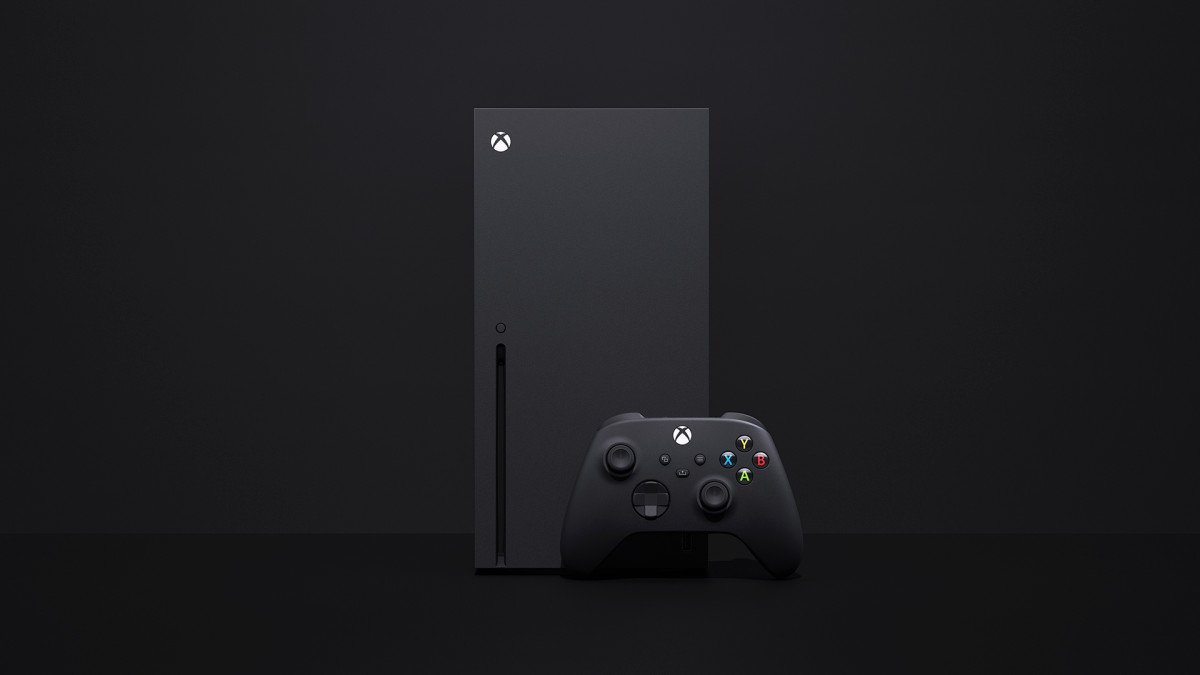 Photo of Xbox Series X Specifications, Features Revealed