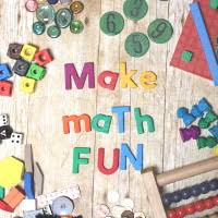 Photo of Learn Math with Fun and Gaming!