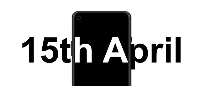 Photo of OnePlus 8 and OnePlus 8 Pro Tipped to Launch on April 15