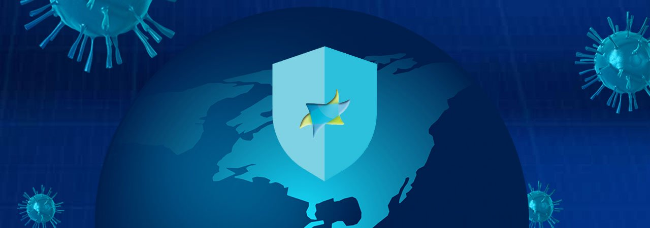 Photo of Sheild App tracks exposure to Coronavirus developed by Isreal Government