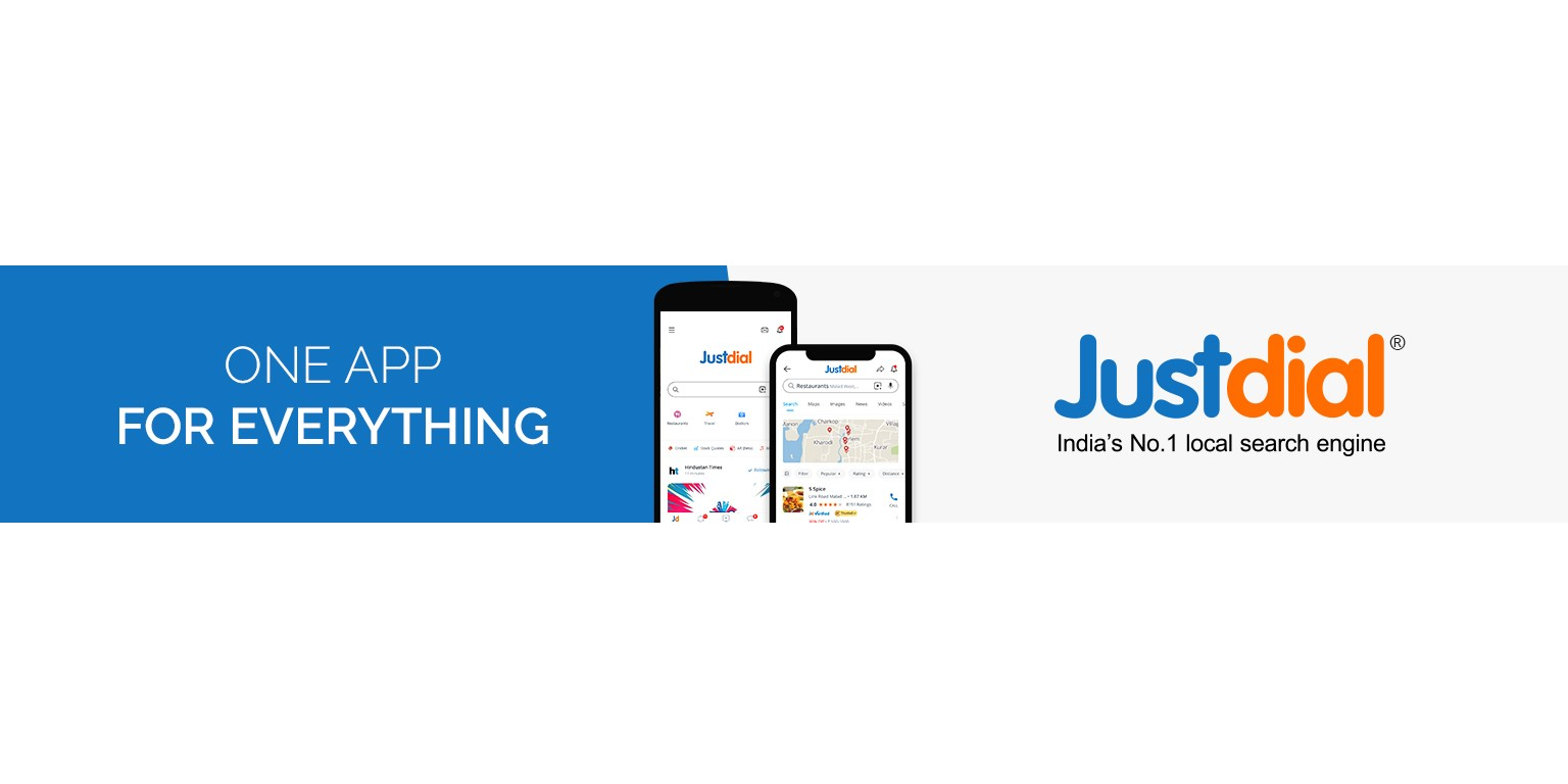 Photo of Justdial – 100 Million People Information Leakage!