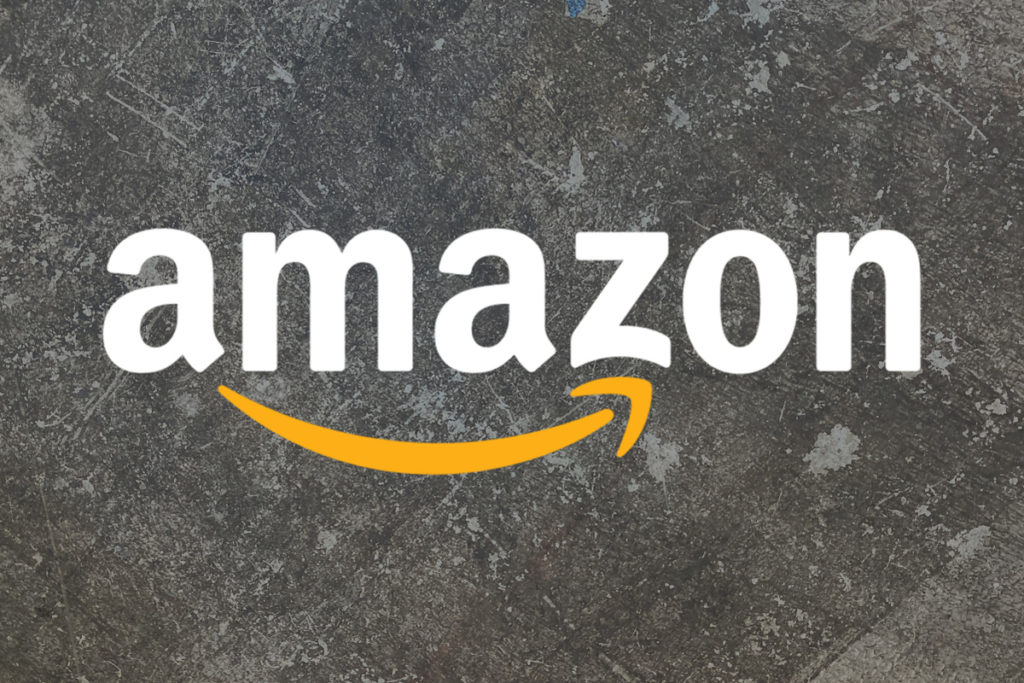 Amazon scanning Warehouses workers with Thermal scanners
