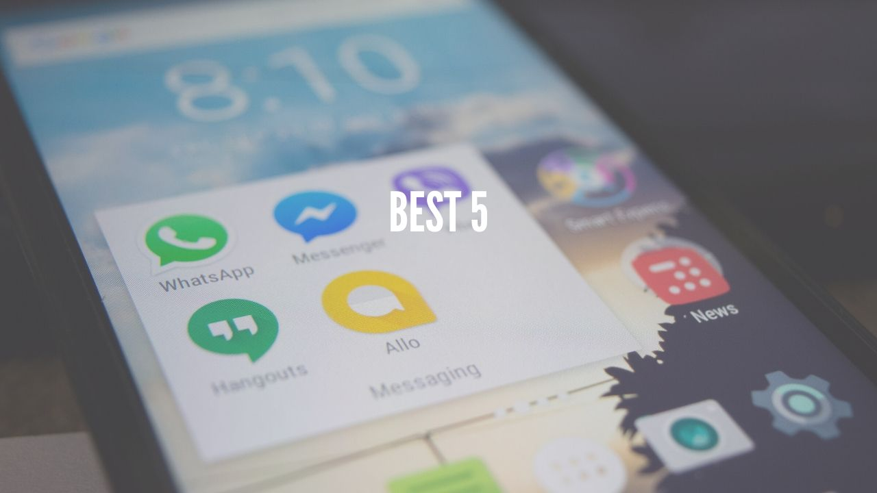 Photo of Best Apps to Hide Messages on Android