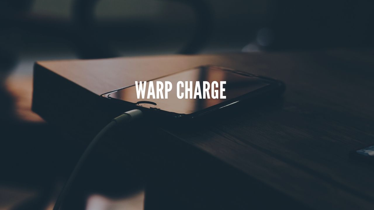 Photo of OnePlus Warp Charge 30 Wireless Charger Price Leaked