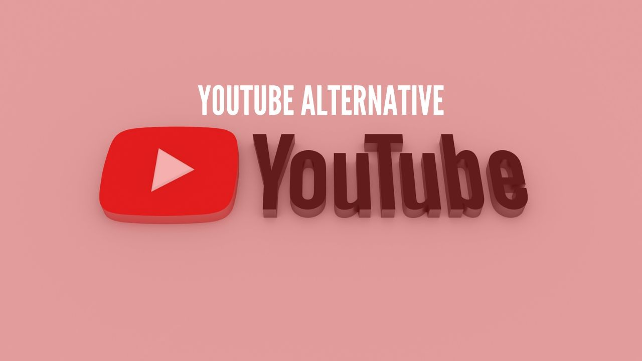 Photo of Best Youtube Alternatives in 2020