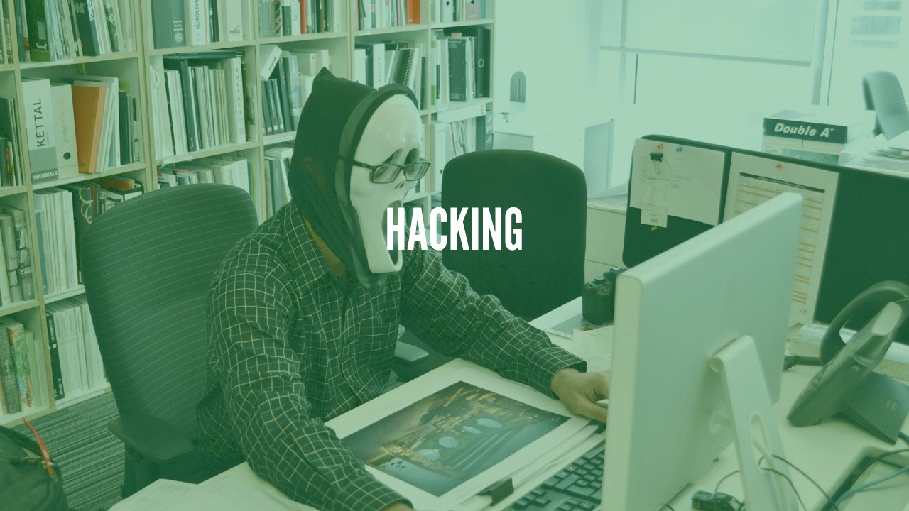 Photo of Hackers steal $34.2 million COVID-19 aid money from Govt. website