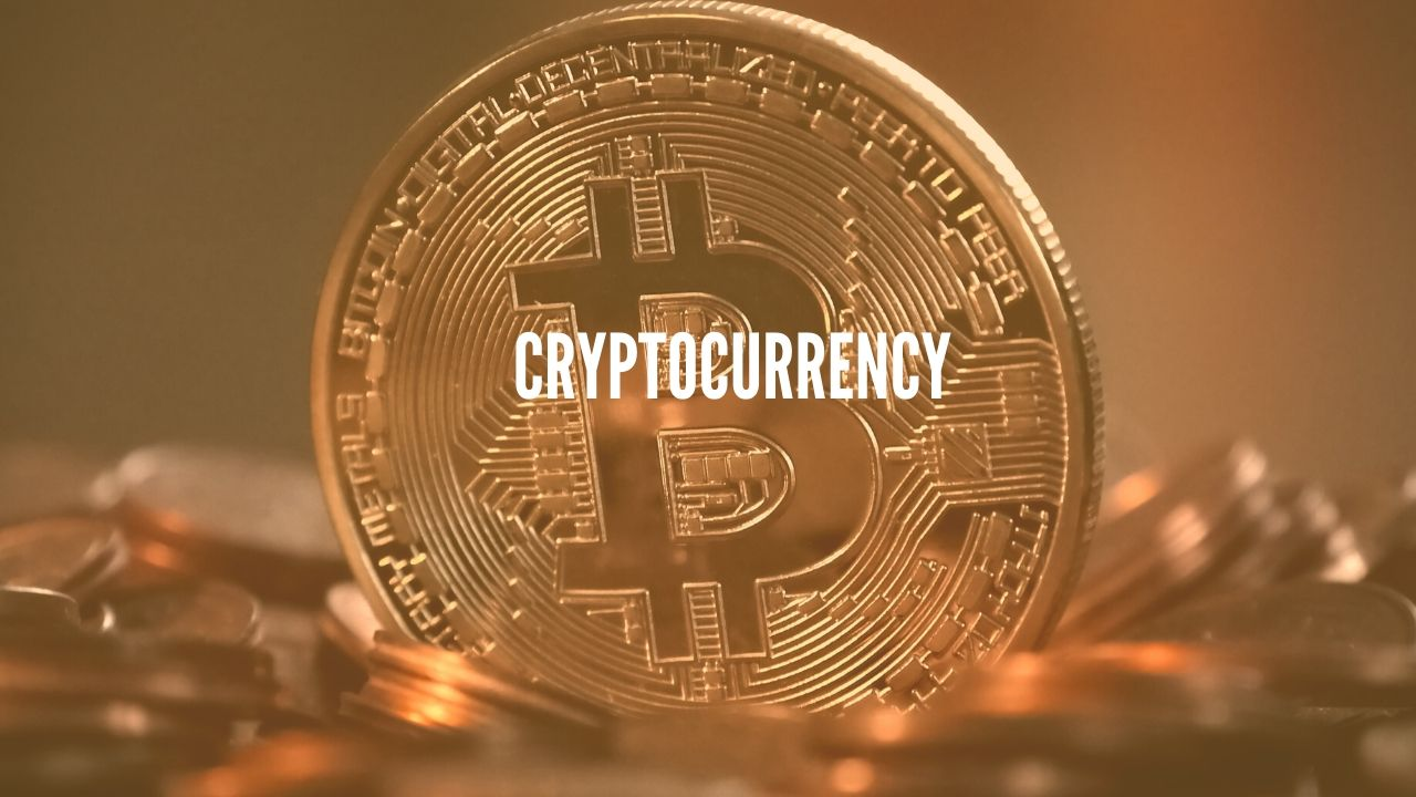 Microsoft to Mine Cryptocurrencey From Body Activity Data