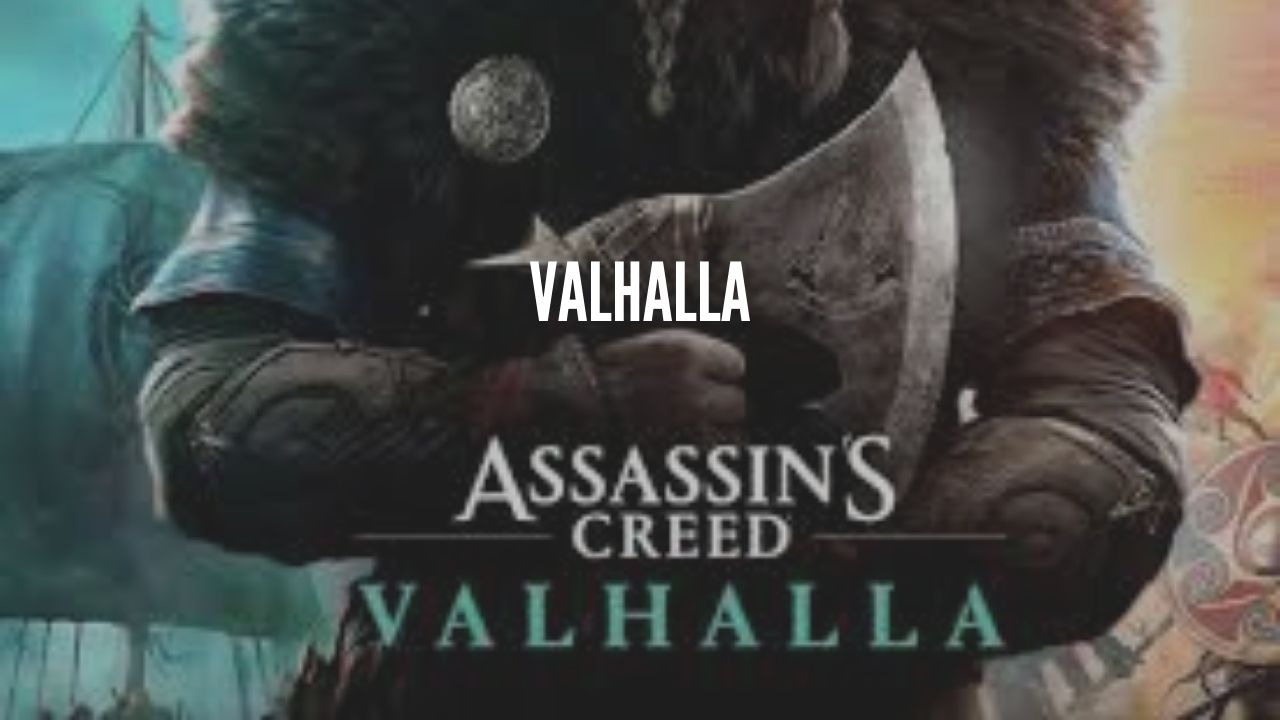 Photo of 'Assassins Creed Valhalla' Trailer Out: Game to release on June 19