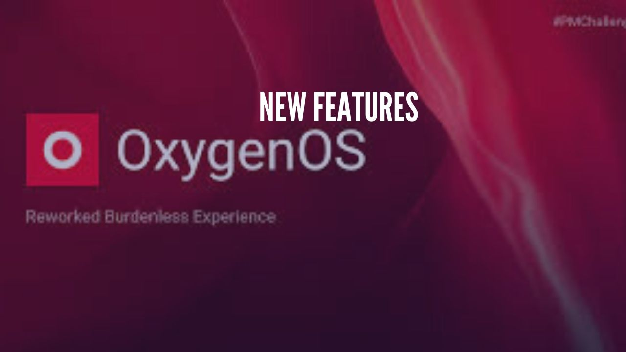 Photo of OnePlus Confirms 5 New OxygenOS features from users' Suggestions
