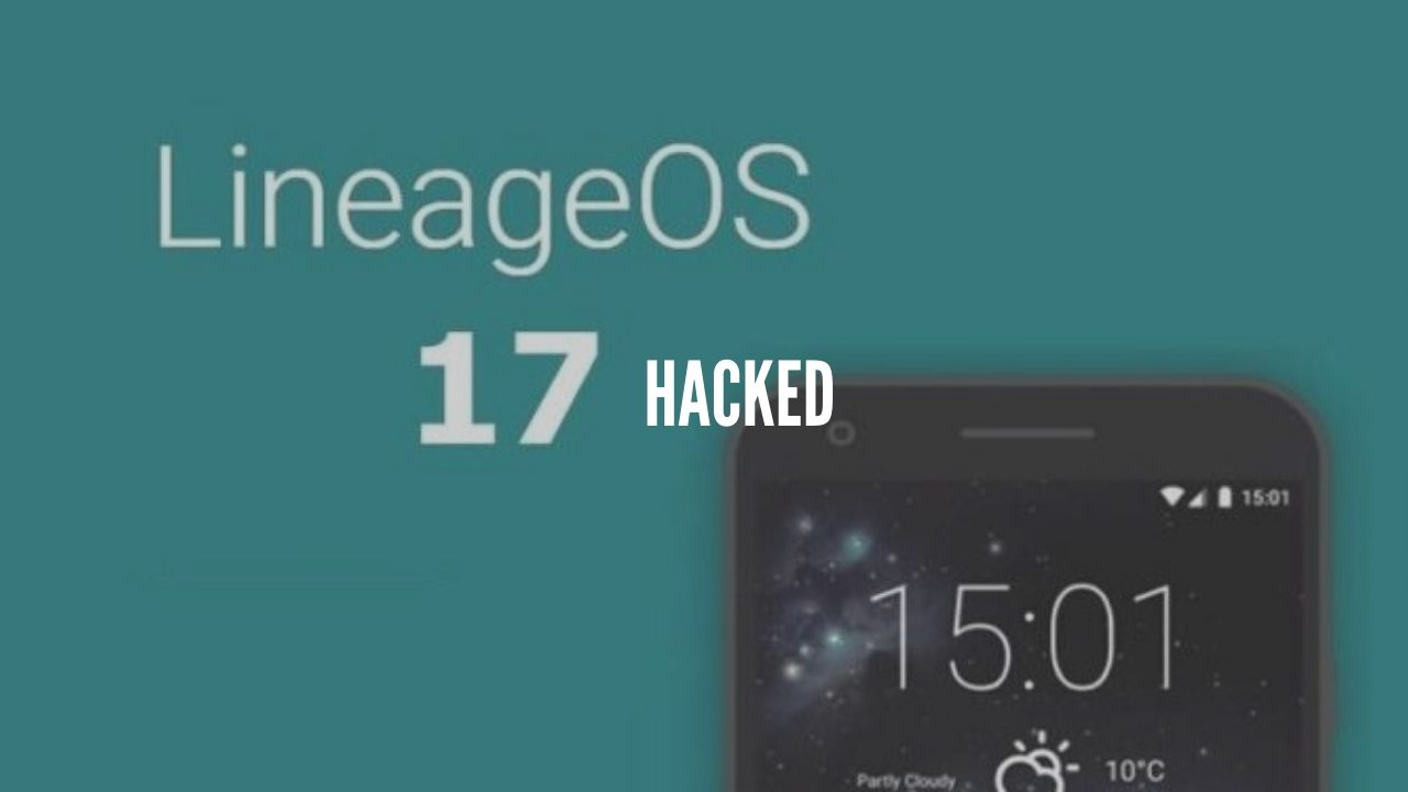 Photo of Hackers breached LineageOS servers via unpatched vulnerability