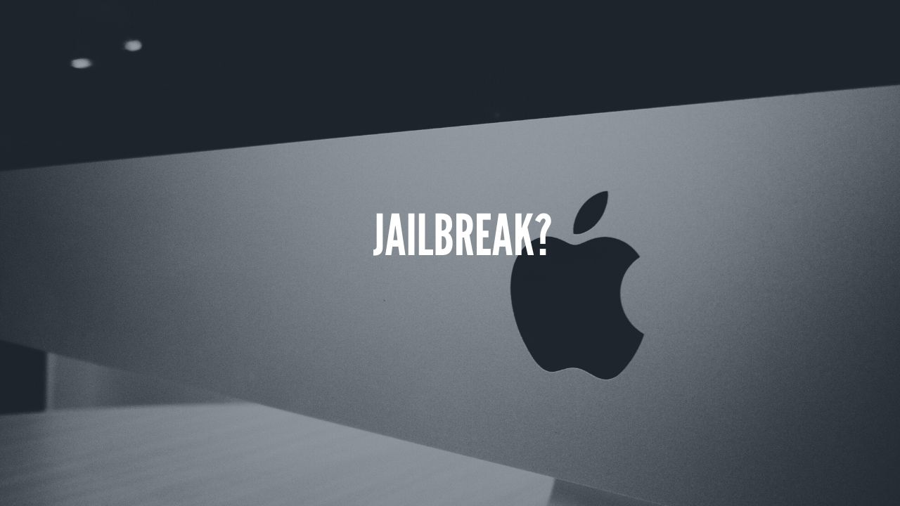 Photo of iOS 13.5 Jailbreak Done by UnC0ver, Now Apple Features can be customized