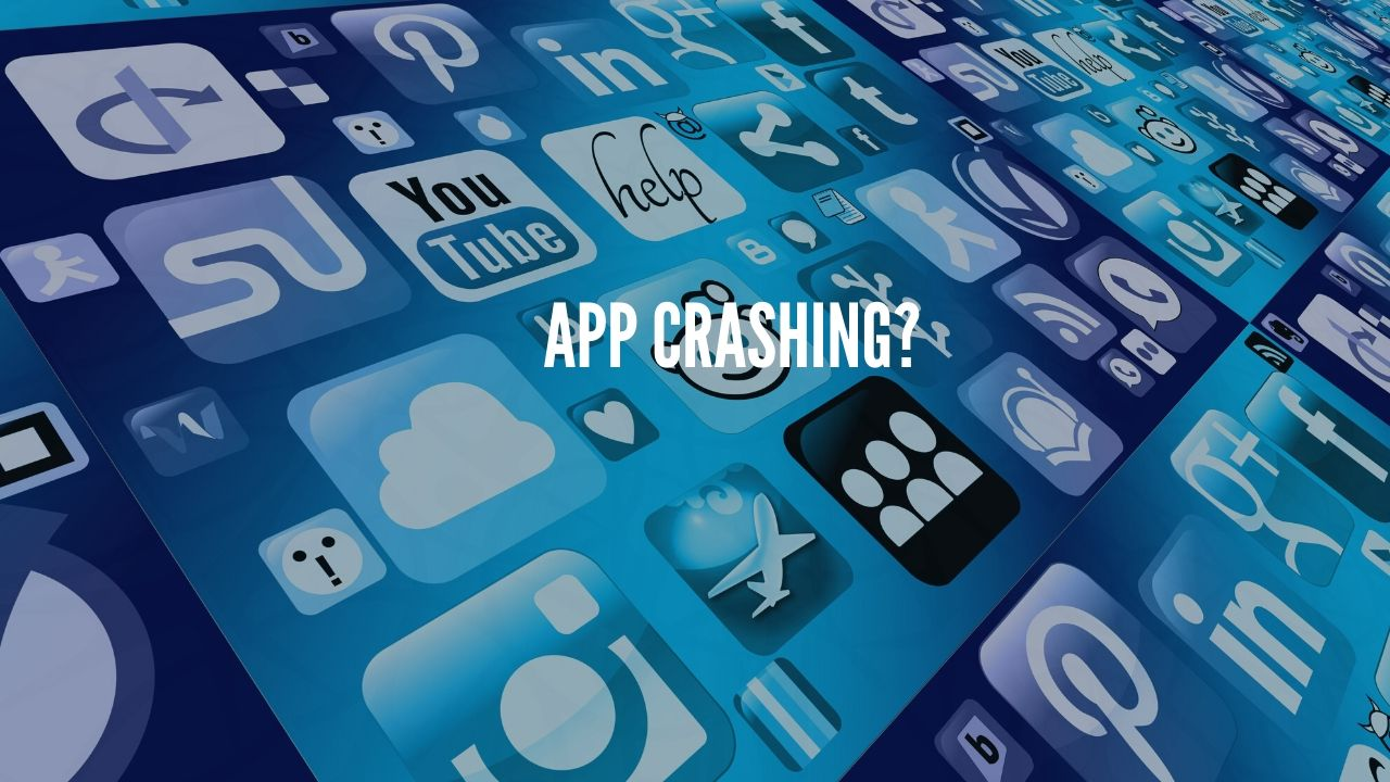 Photo of Spotify, Tiktok and other popular iOS apps were crashing due to Facebook issue