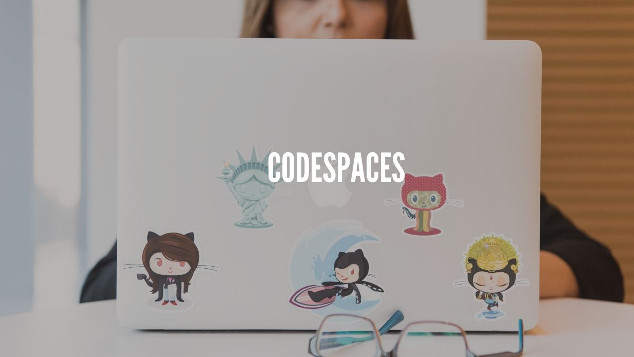 Photo of GitHub launches CodeSpaces to let developers code directly on Web Browser
