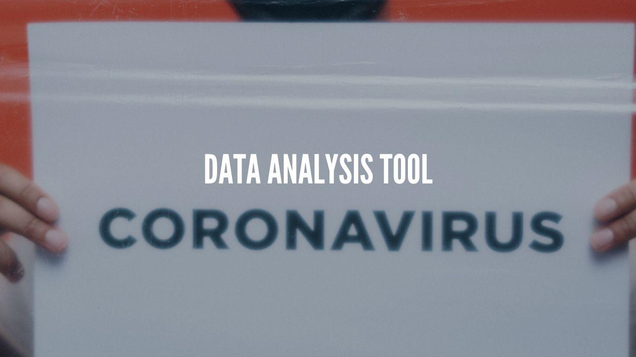 Photo of Nasscom launches Coronavirus Data Analysis Tool for Karnataka