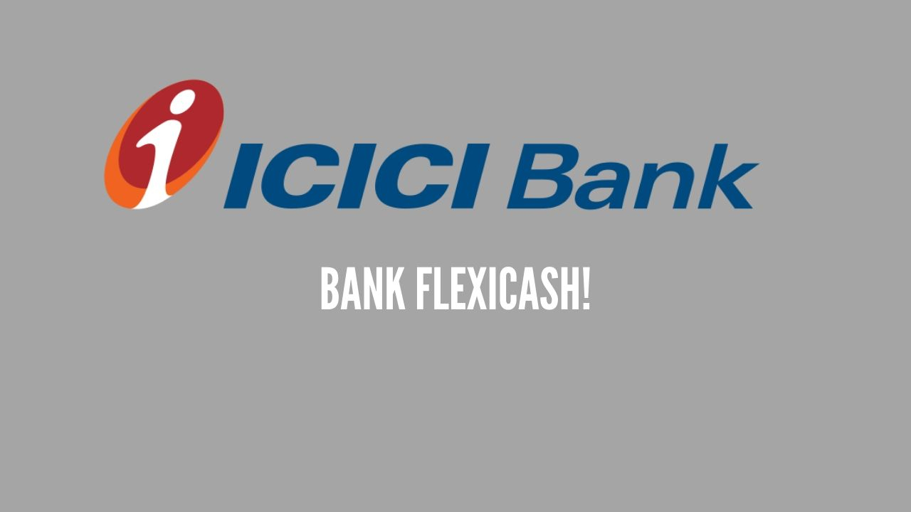 Photo of ICICI Bank salaried customers to get instant Overdraft Facility