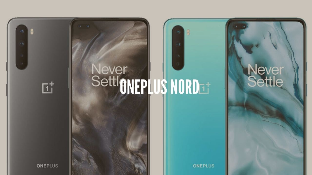 Does OnePlus Nord get 10/10?