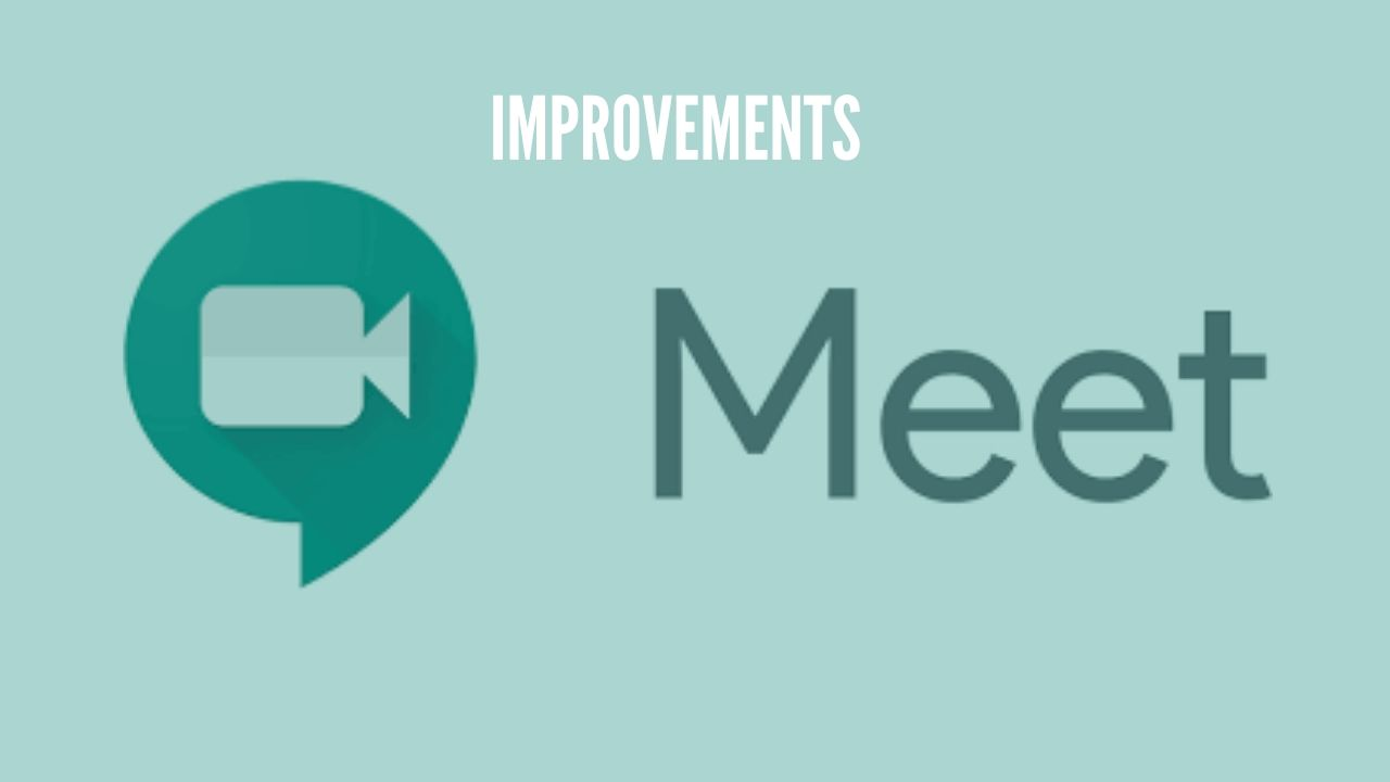 Photo of Google Meet adds Zoombombing Support for Education Support