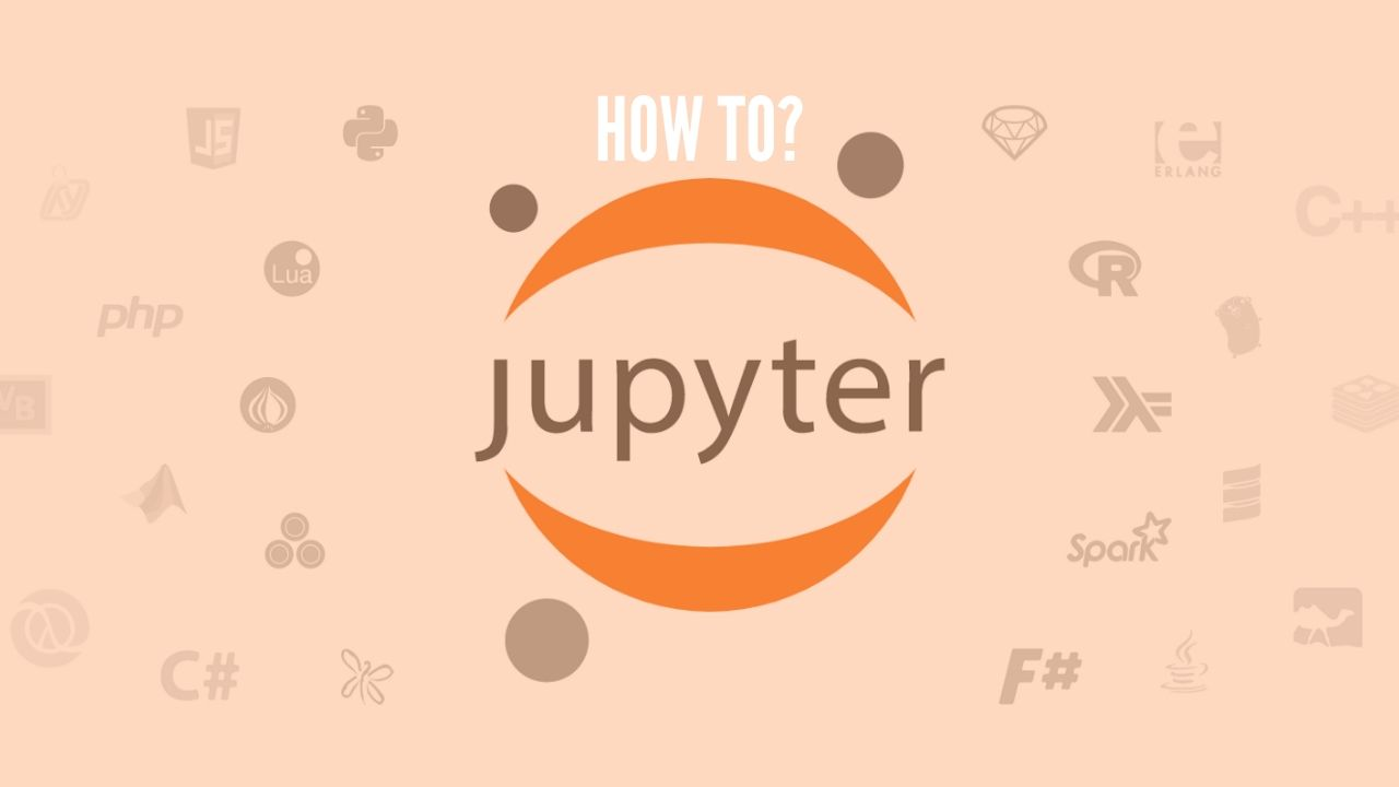 Photo of How to Install Jupyter Notebook?