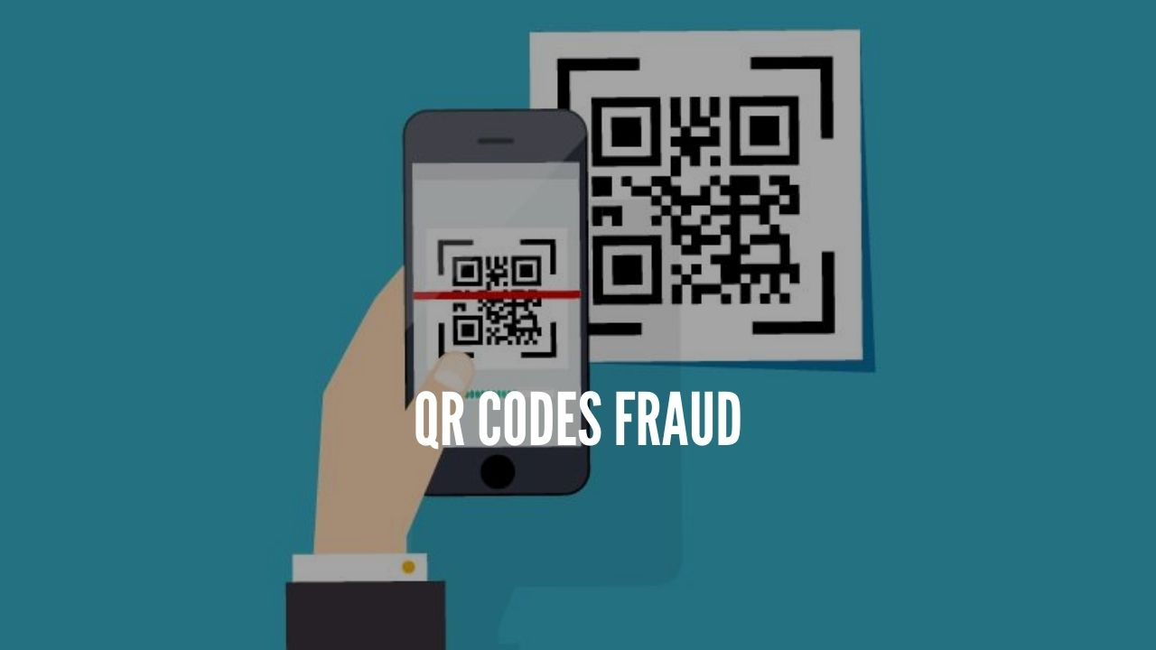 Photo of Olx Scam – Do Not Scan Any QR Code