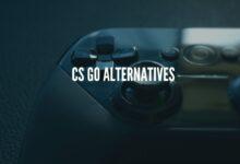 Photo of Best Games Like CS GO [2020]