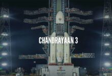 Photo of Chandrayaan 3 Ready to Launch in March 2021