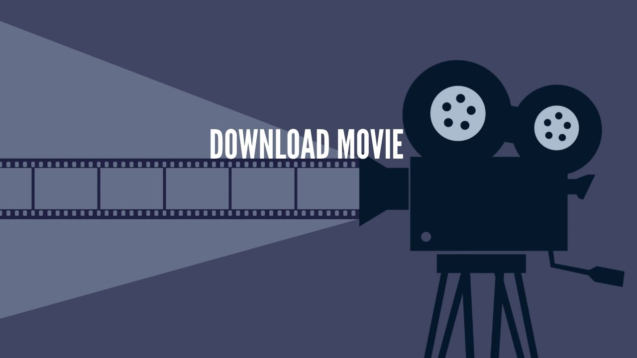 Photo of How To Get Direct Download Link Of Any Movie