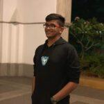 Rahil Singhi