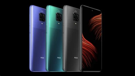 Top 5 Smartphones Under Rs. 20,000 - September 2020